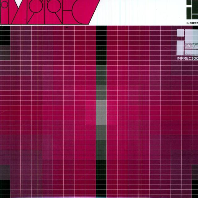 Imprec300 / Various
