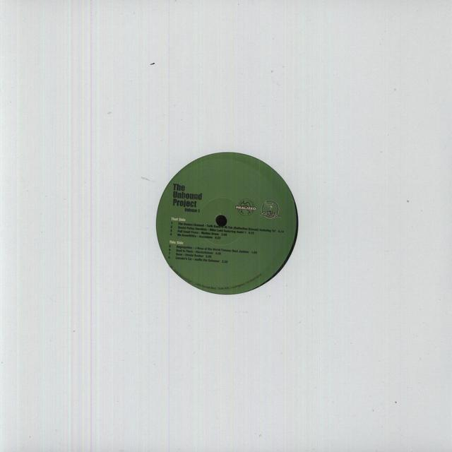 Hip Hop Gems 2 / Various