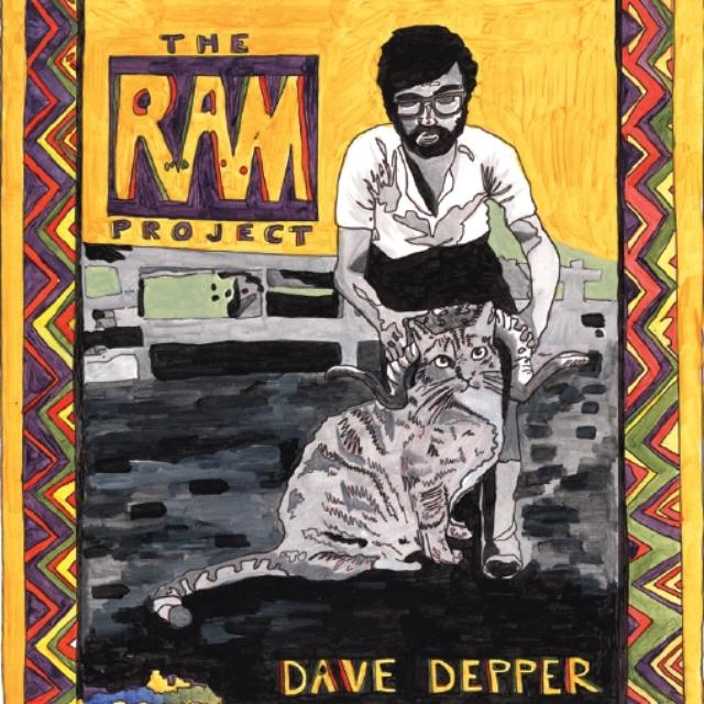 Dave Depper