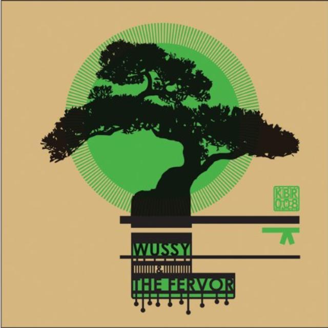 Wussy & The Fervor