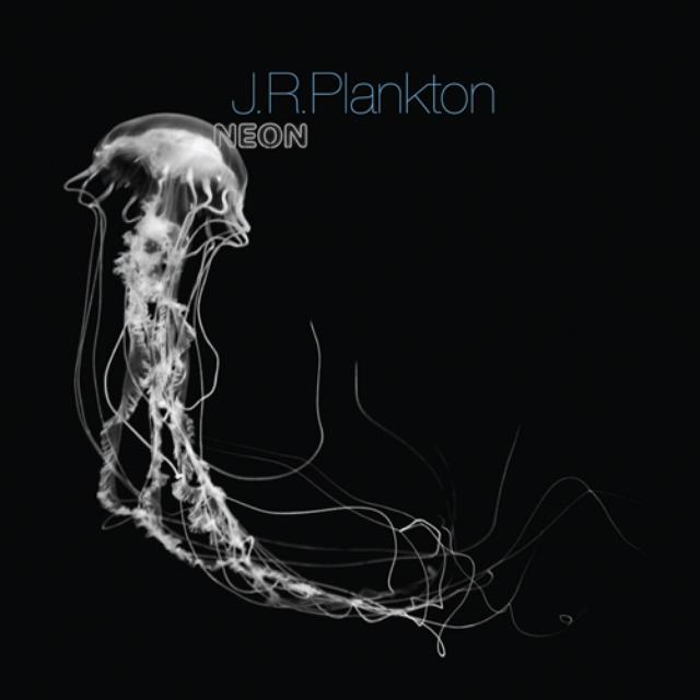 J.R. Plankton