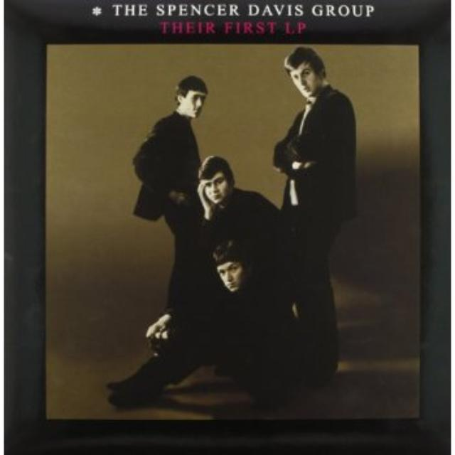 Spencer Group Davis