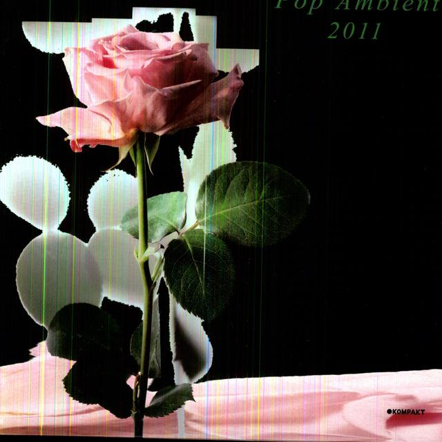 Pop Ambient 2011/ Various