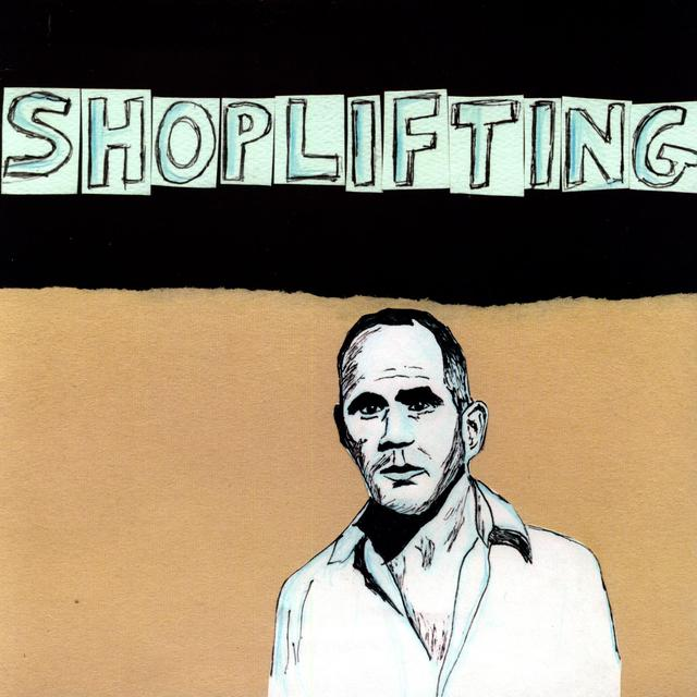 Shoplifting