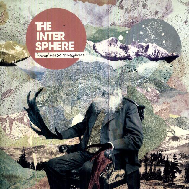 Intersphere