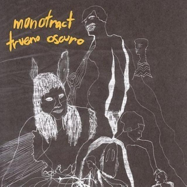 Dead Machines merch