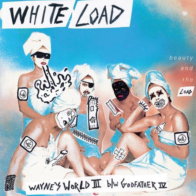 White Load
