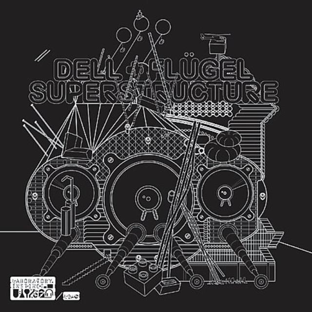 Dell & Flugel
