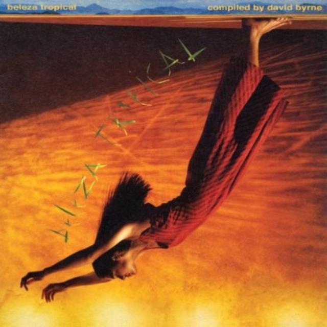 Brazil Classics 1: Beleza Tropical / Various