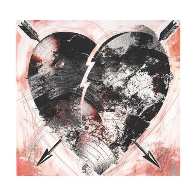 Kev Brown ALWAYS / ALBANY Vinyl Record