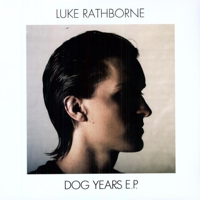 Luke Rathbone