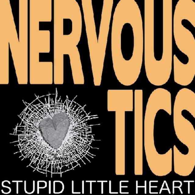 Nervous Tics