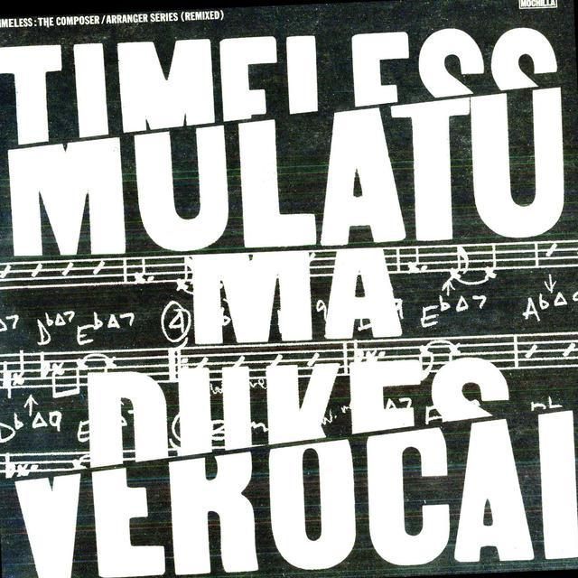 Timeless: Composer & Arranger Series / Various