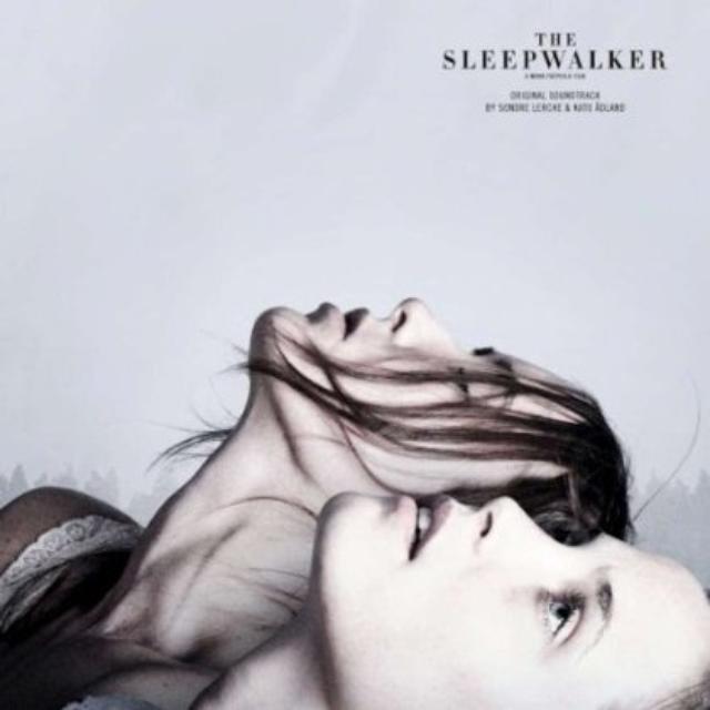 Sleepwalker / O.S.T.
