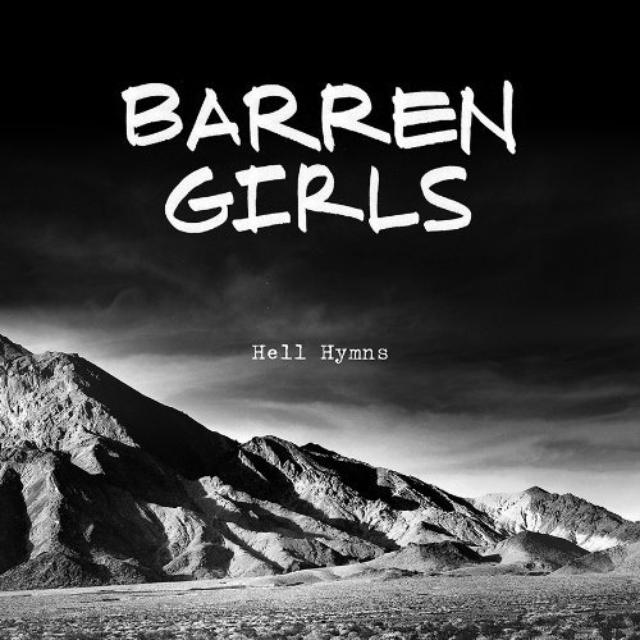 Barren Girls