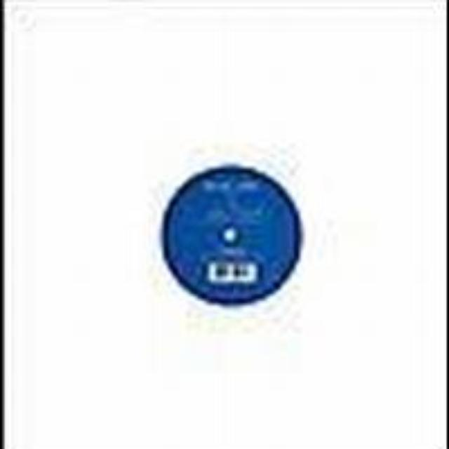 Brendon Moeller JUICE Vinyl Record