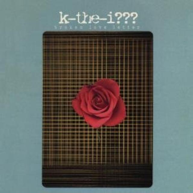 K-The-I