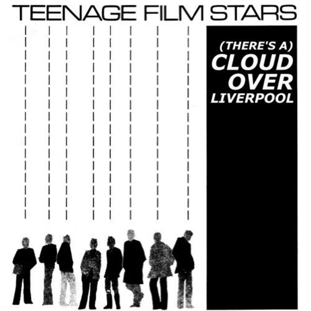 Teenage Filmstars