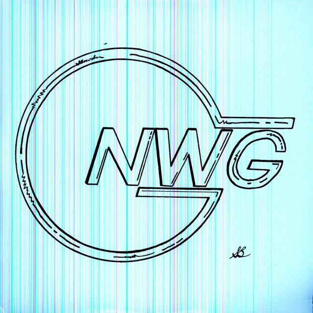 New World Generation