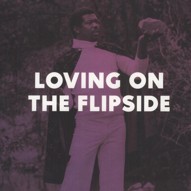 Loving On The Flipside / Various