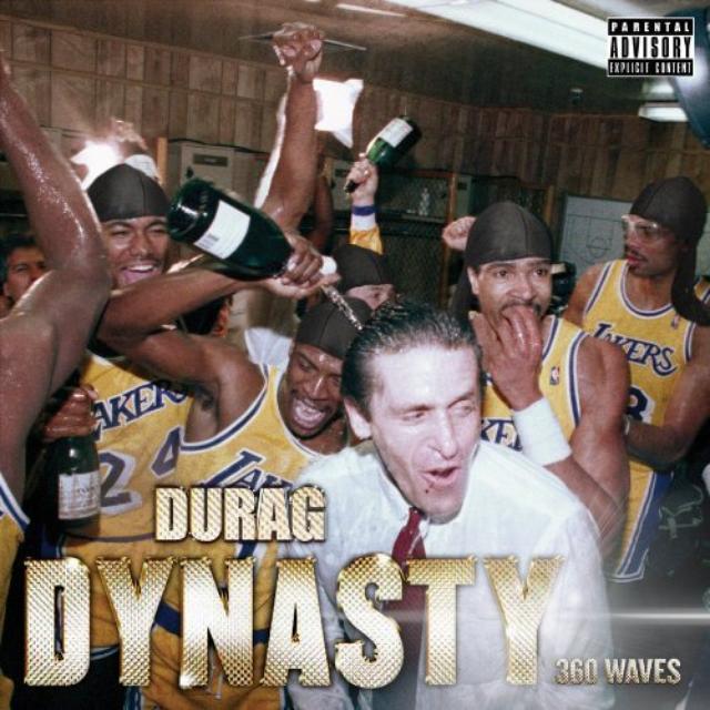 Durag Dynasty