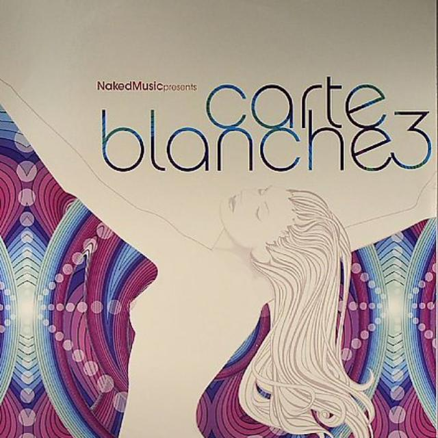 Carte Blanche 3 / Various
