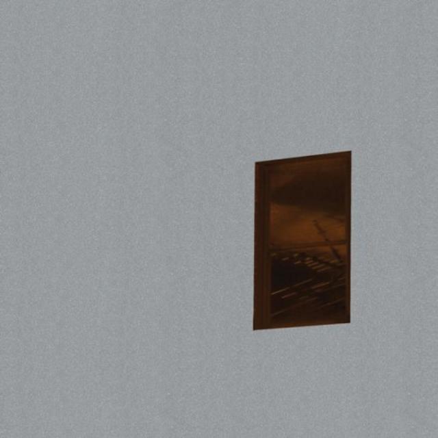 Neptune MSG RCVD Vinyl Record