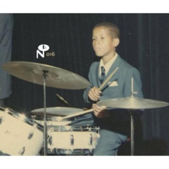Home Schooled: Abc'S Of Kid Soul / Various