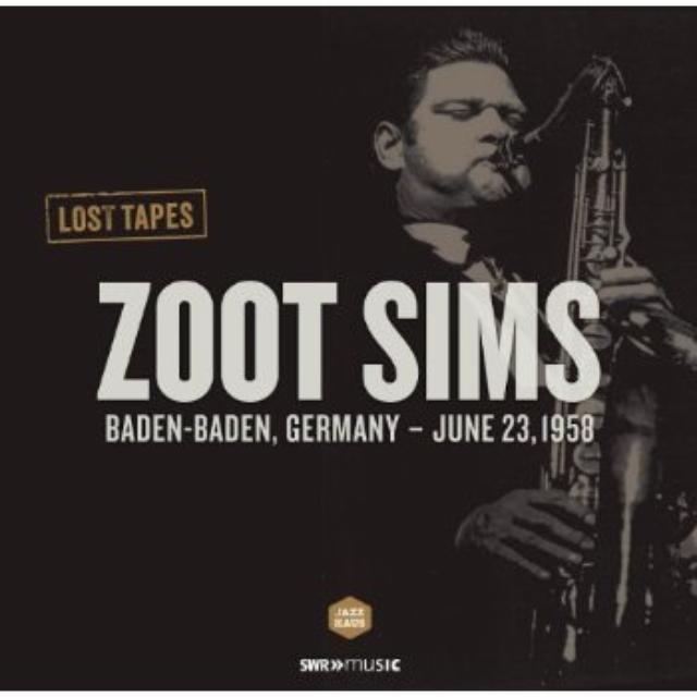 Sims / Koller / Feuerstein / Husemann / Dennis