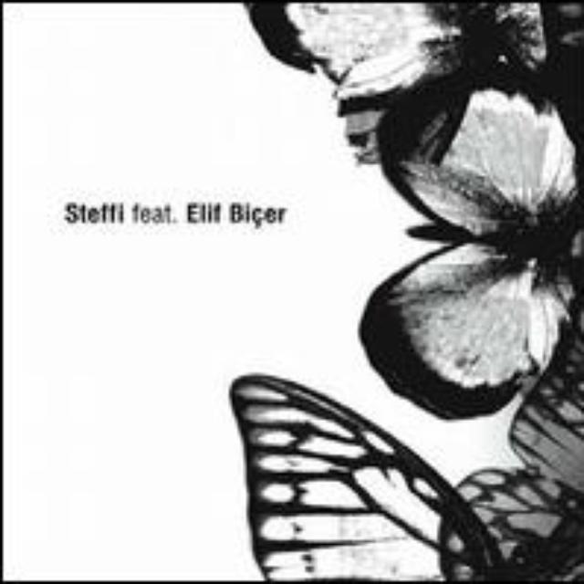 Elif Steffi / Bicer