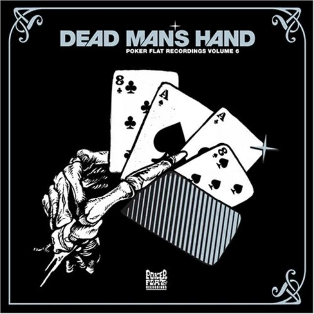 Dead Man'S Hand / Various