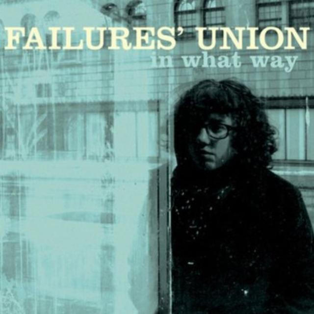 Failures Union