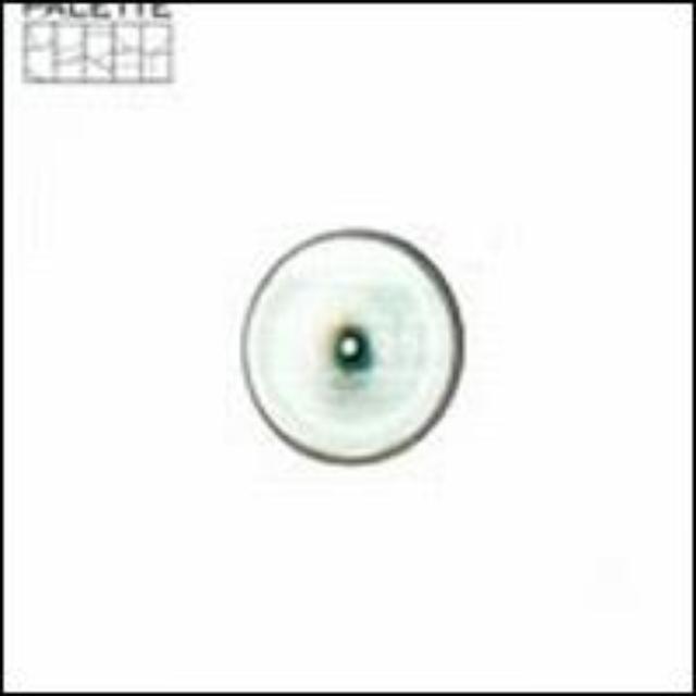 John Tejada / Josh Humphrey MAROONED Vinyl Record