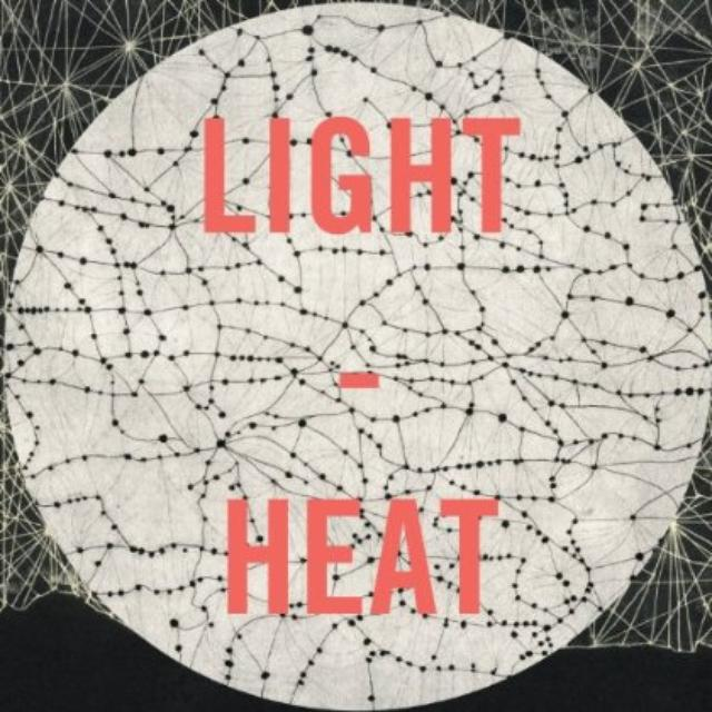 Light Heat