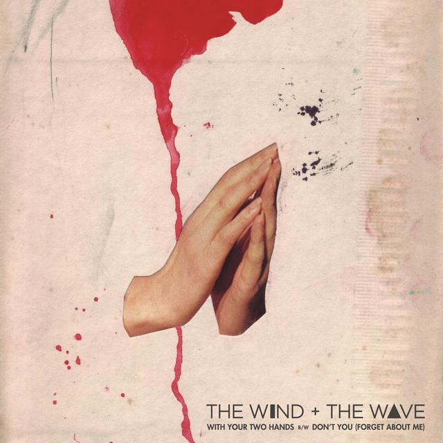 Wind & The Wave