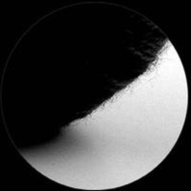 Frank Martiniq NIGHTS IN BLACK SATIN Vinyl Record