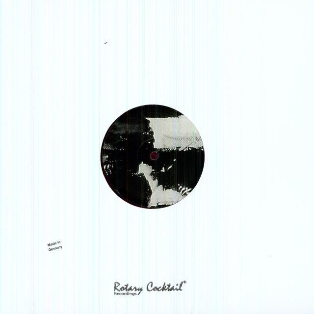 Dub Taylor MIND BUBBLE Vinyl Record