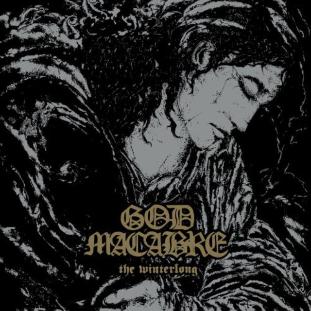 God Macabre