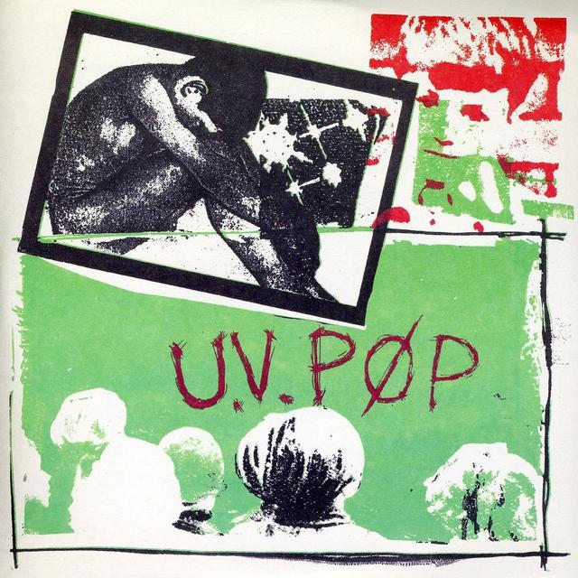 Uv Pop
