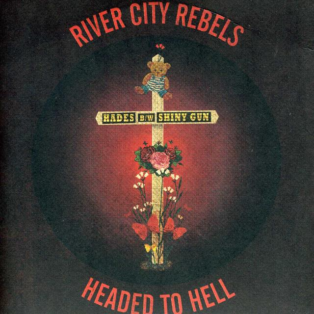 River City Rebels
