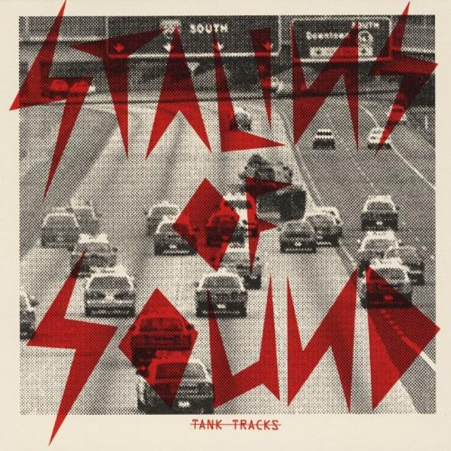 Stalins Of Sound