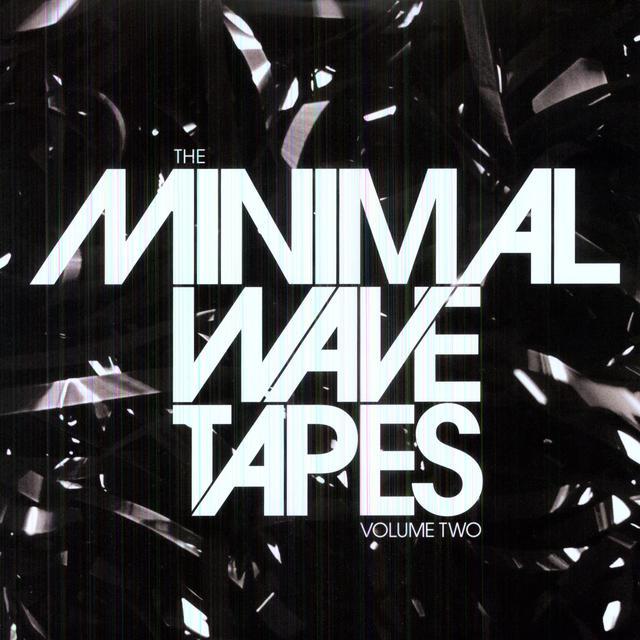 Minimal Wave Tapes