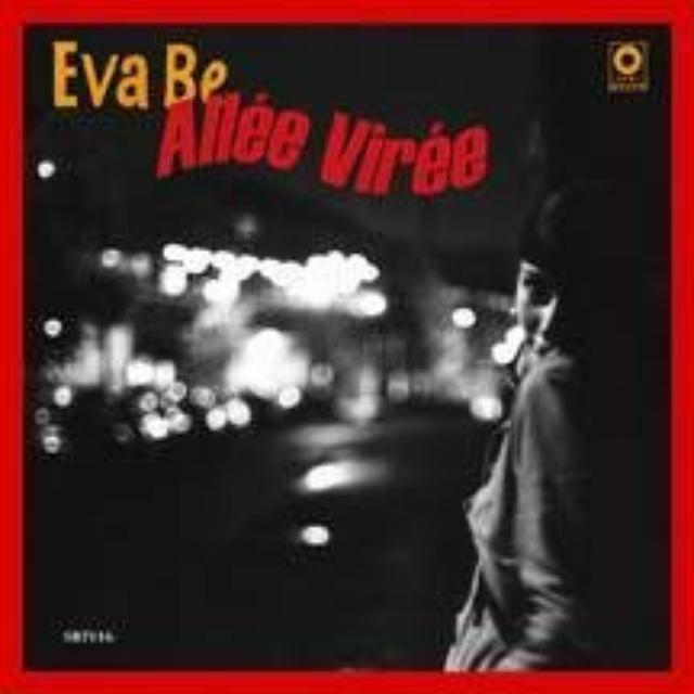 Eva Be