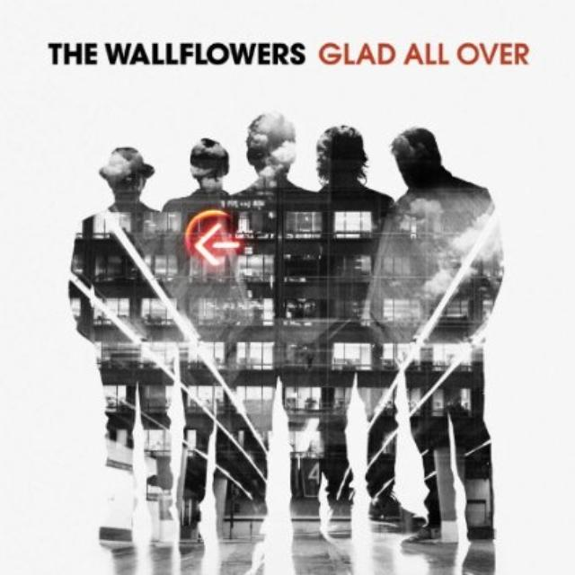 Wallflowers