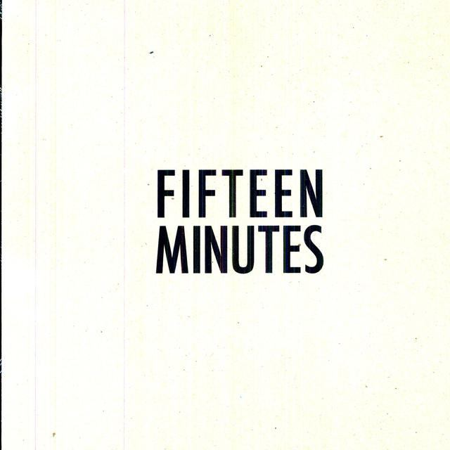 Fifteen Minutes / Various