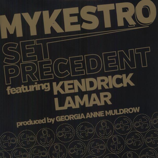 Mykestro