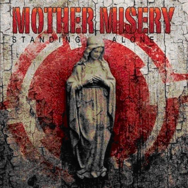 Mother Misery