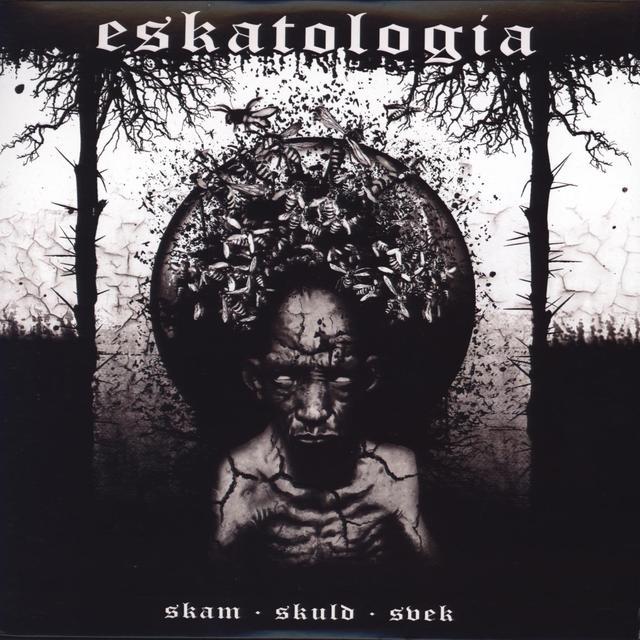 Eskatologia