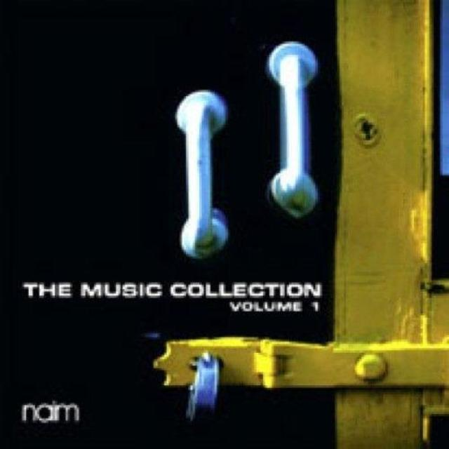 Music Collection 1 / Various