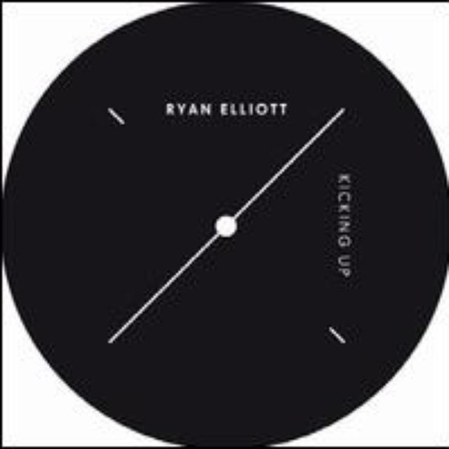 Ryan Elliott